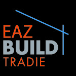 Eaz Build Tradie